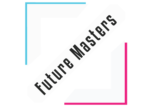 Future Masters - League of Legends