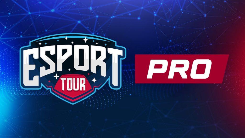 Esport Tour PRO
